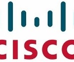 Cisco Freshers Jobs Bangalore