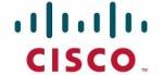 Cisco Jobs Bangalore