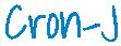 CronJ IT Technologies