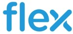 Flextronics Jobs
