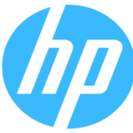 HP Chennai Jobs