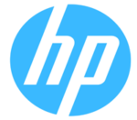 HP Jobs Bangalore