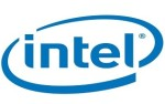 Intel Jobs Bangalore