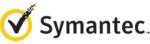 Symantec Jobs