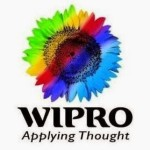 Wipro Jobs Bangalore