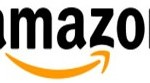 Amazon Jobs Pune, Noida, Indore