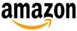 Amazon Freshers Recruitment 2019