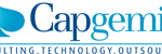 Capgemini Freshers Recruitment Across India
