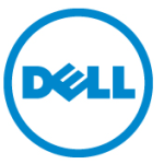 Dell Recruitment 2020 Gurgaon
