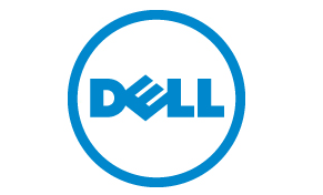 Dell Walkin Hyderabad