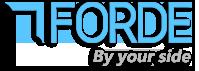 Forde Search Pvt Ltd