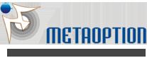 MetaOption
