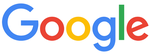 Google Freshers Recruitment 2020
