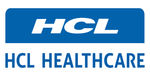 HCL Healthcare Jobs
