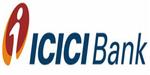 ICICI Bank Jobs Hyderabad
