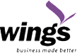 Wings Infonet Jobs