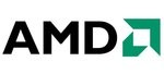 AMD Freshers Recruitment Hyderabad
