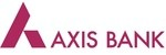 Axis Bank Freshers Jobs Chennai