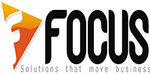 Focus Softnet Jobs