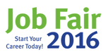 Job Fair 2016 Bangalore