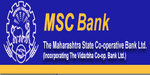 MSC Bank Jobs