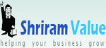 Shriram Value Services Walkin