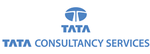TCS Jobs Across India