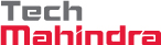 Tech Mahindra Off Campus Drive India