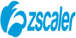 Zscaler Freshers Recruitment 2020 Bangalore, Chandigarh