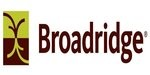 Broadridge Financial Solutions Walkin