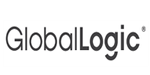 GlobalLogic Walkin