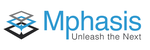Mphasis Walkins Pune