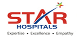 Star Hospitals Walkins Hyderabad