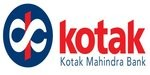 Kotak Mahindra Bank Jobs Bangalore