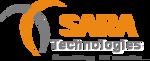 Sara Technologies Jobs