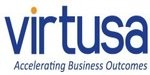 Virtusa Off Campus Drive Hyderabad