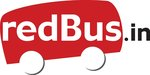 redBus Freshers Recruitment Bangalore