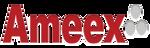 Ameex Technologies Jobs Chennai