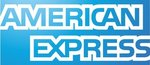 American Express India Walkin