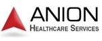 Anion Healthcare Services Jobs