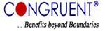 Congruent Jobs Chennai