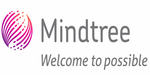Mindtree Freshers Recruitment 2019
