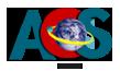 Advance Computer Services (ACS) Jobs