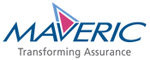 Maveric Systems Jobs Chennai