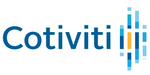 Cotiviti Walkin Hyderabad
