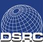 DSRC Walkin Chennai