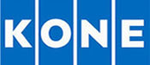 KONE Elevator India Jobs