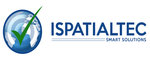 iSpatial Techno Solutions Jobs