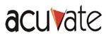 Acuvate Software Walkins Hyderabad