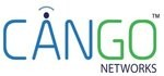CanGo Networks Jobs Chennai